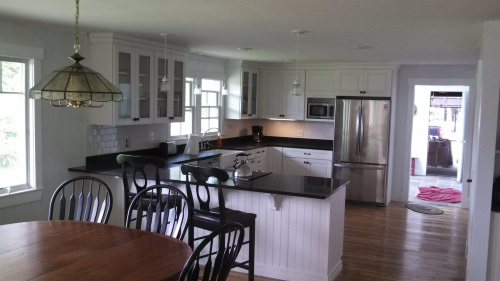 3-Delectric Kitchen Lighting resized