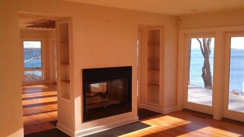 fireplace2 resized