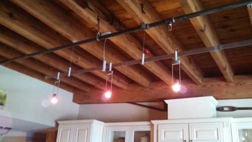 overhead lighting resized