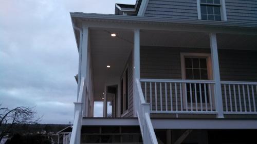 porch lighting resized